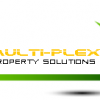 Multi-Plex Coatings
