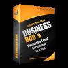Business Docs