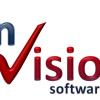 Envision Software