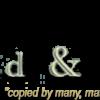Gold & Finance - Gold & Diamond Exchange