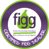 figg Excel Accounting Products