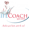 Life Coach Specialist