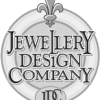 Jewellery Design Company