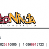 Red Ninja Design Studio