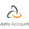 Q-Matrix Accounting Services CC
