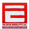 Eklektiq Musiq (PTY) Ltd.