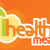 iHealth Meals