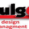 Bulge - Web Design & e - Marketing