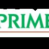 Primeline Construction And Project Management cc