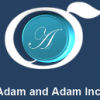 Adam and Adam Inc