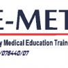 E-METS PTY LTD