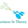 Business In Theory