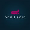 OneDi'zain Freelance Graphic Design