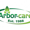 Arbor Care Group
