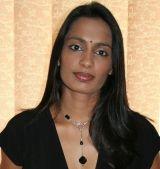 Nirvashnee's Avatar