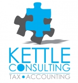 Kettle Consulting's Avatar