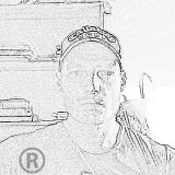 Rohan Rossouw's Avatar