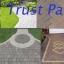 Trust Paving's Avatar