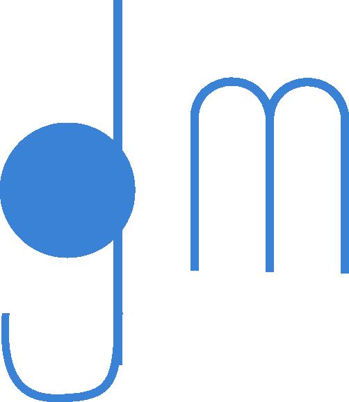 dgm-logoblue.png